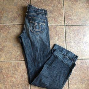 Big star Trina trouser jeans